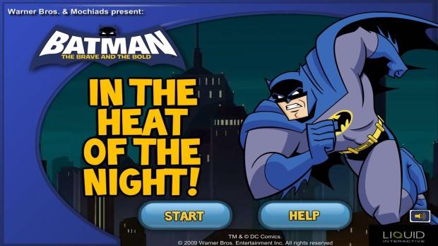 Batman-In-The-Heat-of-the-Night.jpg