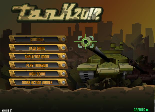Play-Flexi-Combat.png