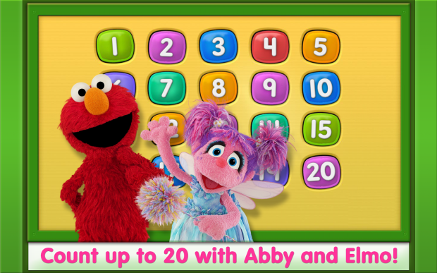 Elmo-Loves-123s.png