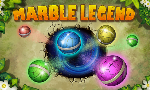 Marble Legend.png